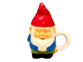 Tasse Gnome