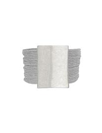 Bracelet Caracol 3066 gris
