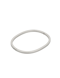 Bracelet Caracol 3068 argent