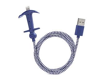 Câble de charge Ancre pour iPhone