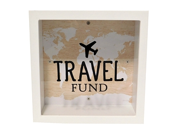 Banque Travel
