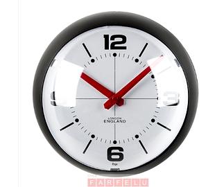 Horloge bulle Pip