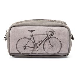 Trousse de voyage, Bicyclette, petite