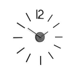 Horloge Umbra Blink