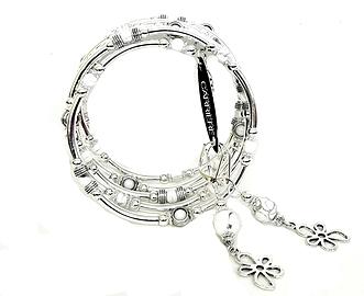 Bracelet Marie-France Carrière 6977