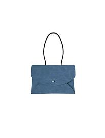 Mini sacCaracol 7008 bleu
