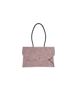 Mini sac Caracol 7008 rose