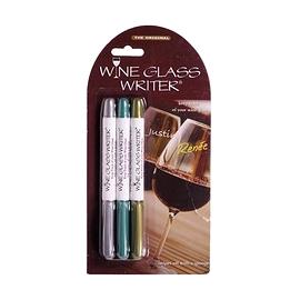 Crayons Marque-verres
