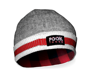 Collection Pook tuque pour adulte