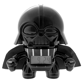 Réveil Darth Vader Star Wars