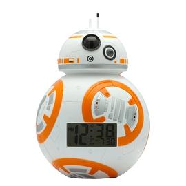 Réveil BB-8 Star Wars