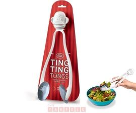 Pinces à salade Ting Ting Tongs