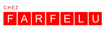 Chez Farfelu