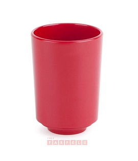 Step Verre Umbra Step rouge