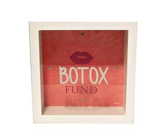 Banque Botox