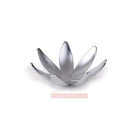 Porte-bijoux Magnolia Umbra