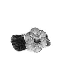 Bracelet Caracol 3055-slv argent