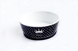 Prince bowl