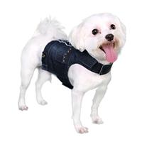 Harnais jean