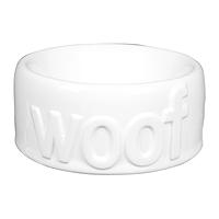 Bol céramique woof