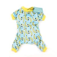 Pyjama banane