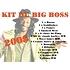 Kit du Big Boss