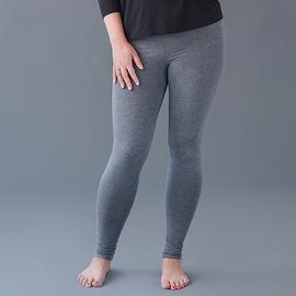 Legging gris