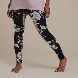 Floraline Leggings