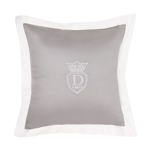 Coussin 1802