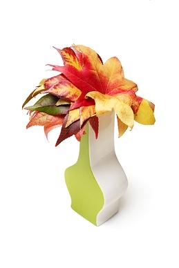 Vase moderne