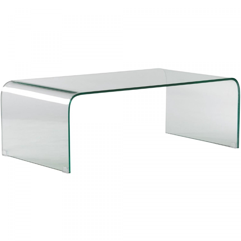 glass coffee table prestige decors