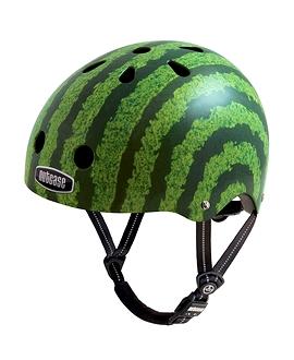 Casque Melon