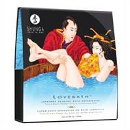 Love Bath Shunga