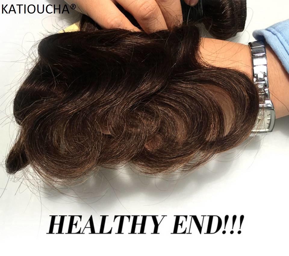 100 virgin human remy hair extensions 8a unprocessed malaysian 100 virgin human remy hair extensions 8a unprocessed malaysian virgin remy hair weft weave bundle pmusecretfo Gallery