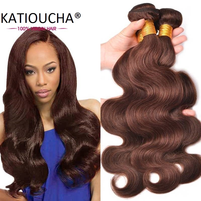 100 Virgin Human Remy Hair Extensions 8a Unprocessed Brazilian