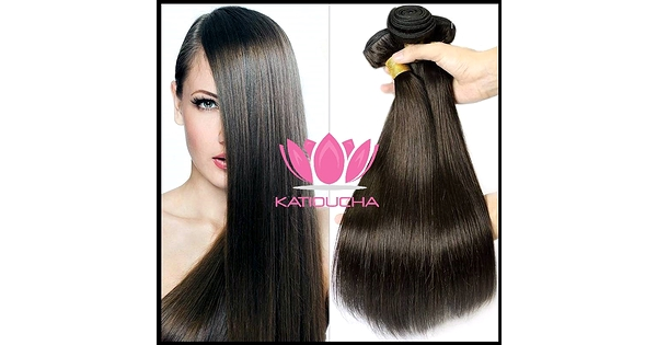 100 Human Remy Hair Extensions 8a Brazilian Weft Weave