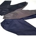 Pantalons de nylon imperméable