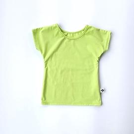 T-shirts/ choix de couleurs