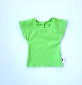 T-shirts coton