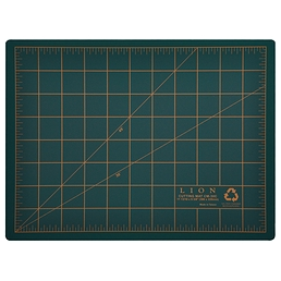 cm30c self healing cutting mats green - Self Healing Cutting Mat
