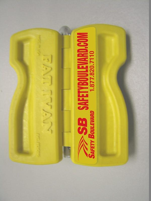 heavy duty door stopper fativan original