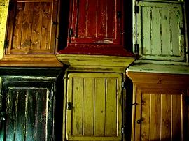 fabricant de meuble et armoire de cuisine vanit en bois antique ou m. Black Bedroom Furniture Sets. Home Design Ideas