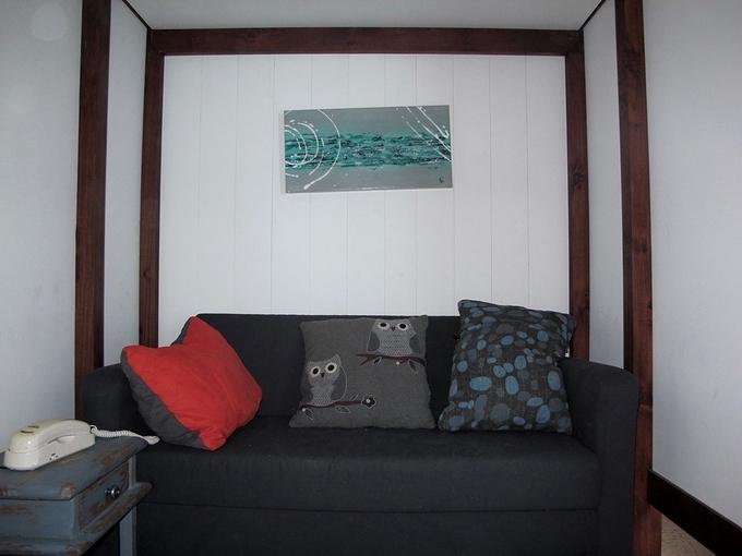 lit mezzanine pour chambre d 39 enfant sur mesure lit superpos lanaudie. Black Bedroom Furniture Sets. Home Design Ideas