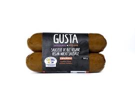 ESPAÑOLA • Smoked paprika - 360 g