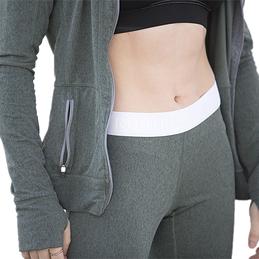 PRESALE Dare 2B warm - Bundle for women