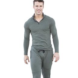 PRESALE Dare 2B warm - Bundle for men