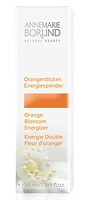 AnneMarie Börlind Orange Blossom Energizer 50 ml