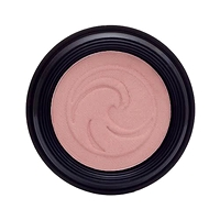 Gabriel Eyeshadow Sable