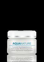 AnneMarie Börlind Aquanature Hyaluronate Moisturizing Cream 50 ml