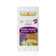 Green Beaver Natural Deodorant Stick Lavender 50 g